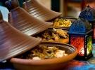 Otellerde iftar 95 liradan başlıyor