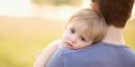 Çocuğuna bakmak isteyen memura müjde