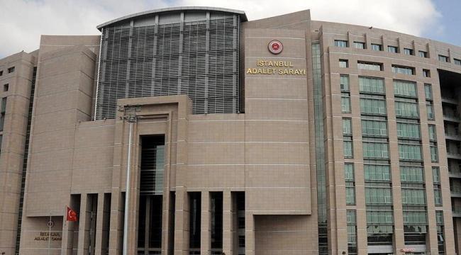 Sözcü gazetesi soruşturmasında tutuklama talebi