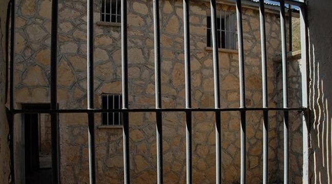 BAEnin desteklediği gizli hapishaneler mercek altında