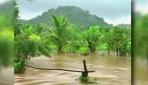 Muson yağmurları Sri Lankayı esir aldı