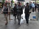 81 ilde 'Huzurlu Sokaklar-2' uygulaması yapıldı