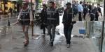 81 ilde Huzurlu Sokaklar-2 uygulaması yapıldı