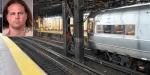 ABDde tren yolcuları bıçaklı ırkçının kurbanı oldu