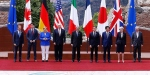 Çinden G7ye tepki