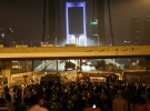İstanbul'daki 'ana darbe davası' bugün başlıyor