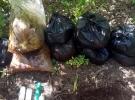 Bitlis'te 1 ton tuzaklanmış patlayıcı imha edildi