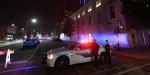ABDde silahlı saldırı: 8 kişi yaşamını yitirdi