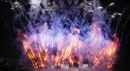 İstanbulun Fethinin 564. yılı kutlama etkinlikleri