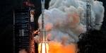 Küresel navigasyon uydu sistemi için geri sayım başladı