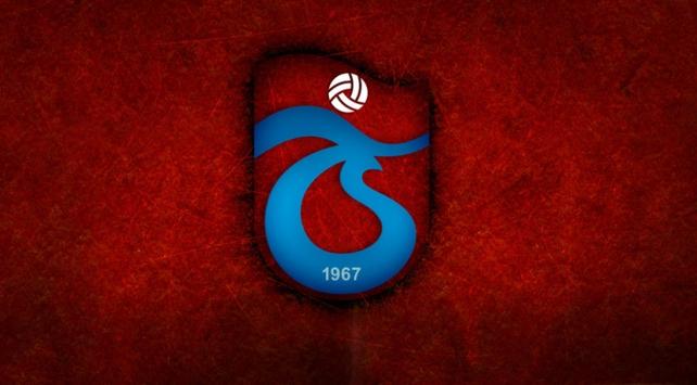 Trabzonsporun şampiyonluk kupalarına konulan haciz kararı kaldırıldı