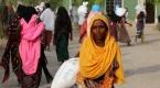 Etiyopyalı Müslümanların yüzü Türkiye Diyanet Vakfıyla güldü