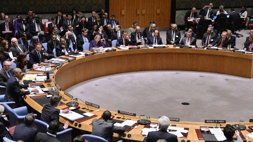 BMye Filistin çağrısı