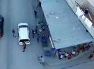 Aydın'da drone destekli 'huzur' operasyonu: 85 gözaltı