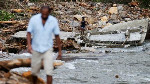 Sri Lankada hayatını kaybedenlerin sayısı 160ı geçti