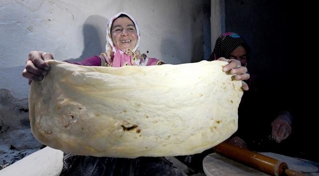 Ramazan sofralarının vazgeçilmez lezzetleri