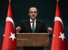Başbakan Yardımcısı Kurtulmuş'tan 'kıdem tazminatı' açıklaması