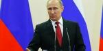 ABD'li senatörden Putin'i kızdıracak çok sert sözler!