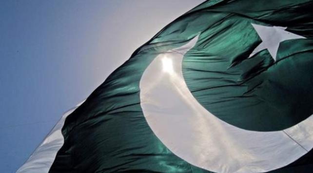 Pakistandan Şırnak şehitleri için başsağlığı mesajı