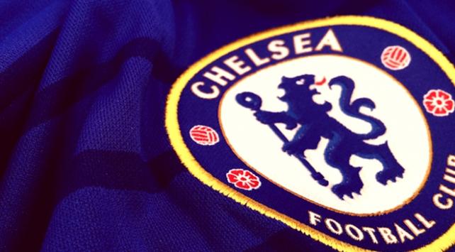 Chelsea taraftarları bilet ücretlerini bağışlayacak