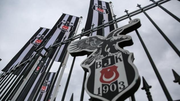 Beşiktaş ile Osmanlıspor 16. kez karşılaşacak