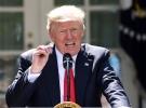 Adım adım Trump - sosyal medya mücadelesi