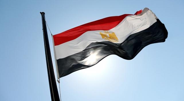 Mısırdan Suriyeli muhaliflere ateşkes çağrısı