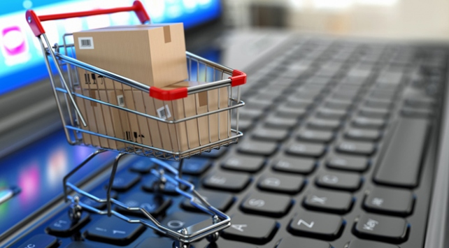 E-ticarette güven damgası dönemi başladı