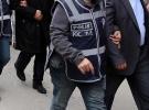 FETÖ'nün 'hususi'lerine yönelik operasyonda 18 tutuklama