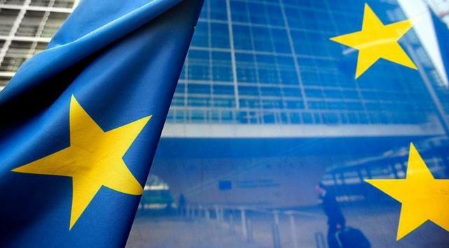 Avrupa Birliği askeri merkez kuruyor