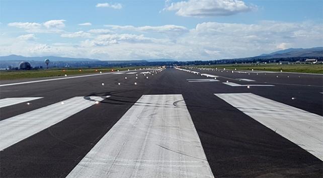 Avrupada 200e yakın havaalanı iflas ile karşı karşıya kalabilir