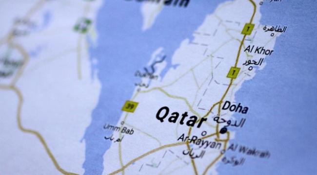 Türk askeri Katara ulaştı