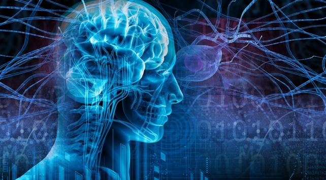 Beyni yaşlanmaktan korumanın yolları...