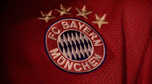 Bayern Münihte transfer 90