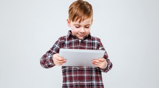 Tablet ve cep telefonları lösemi riskini artırabilir