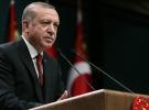 Cumhurbaşkanı Erdoğan yarın Polonya'ya gidiyor