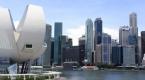 Dünyanın en göz alıcı 25 şehir manzarası
