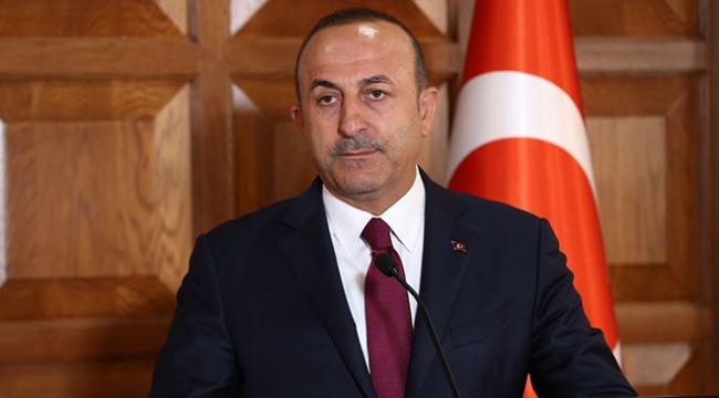 """""""Katardaki Türk üssünü kapat dersen bu olmaz"""""""