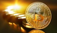 Çin Bitcoin madenciliğini yasaklamaya hazırlanıyor