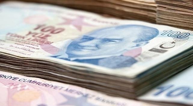 FETÖ'ye 250 milyon lira aktarmış