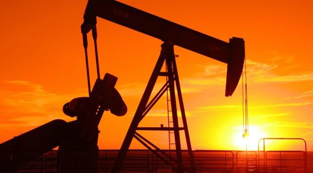 Brent petrol yeni haftaya nasıl başladı?