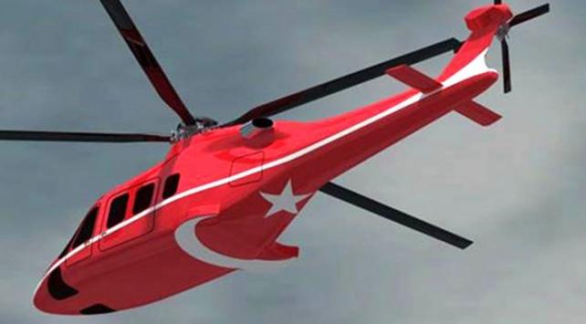 TUSAŞ, 6. kez ihracat şampiyonu oldu