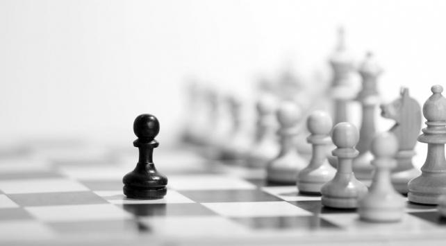 Türkiye, satranç dünyasına damga vuruyor