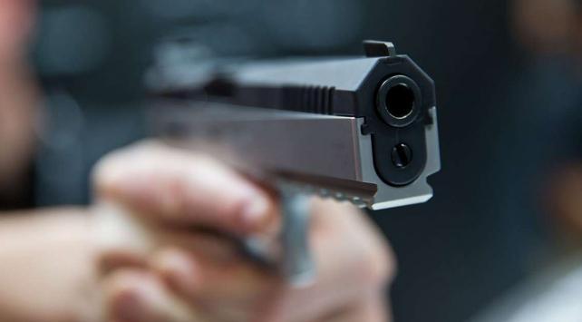 Chicagoda silahlı saldırılar: 5 ölü, 37 yaralı