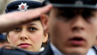 Polislik İçin Başvurular Başlıyor