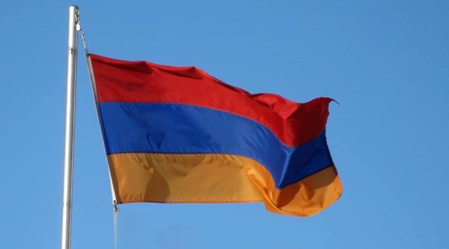 Ermenilerin Türkiyeye ilgisi artıyor