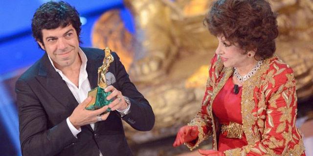 İtalyanın Oscarları Sahiplerini Buldu