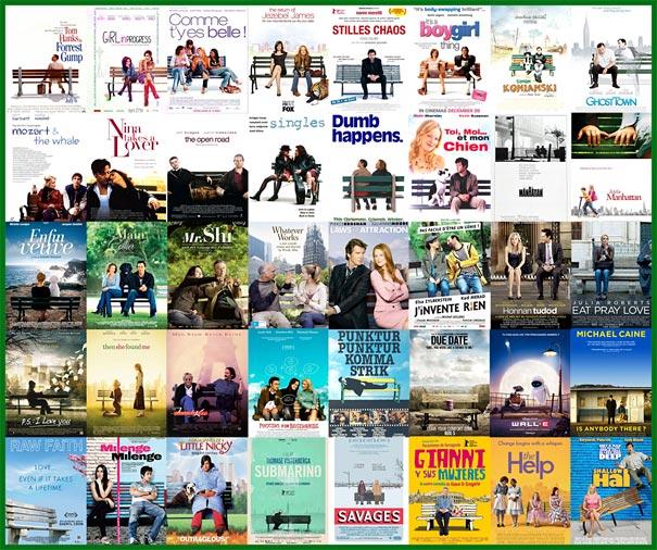 Ilgı çekıcı galerıler bu hafta 5 i yerli 7 film