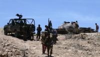 Yemen'de El Kaide'ye Ağır Darbeler