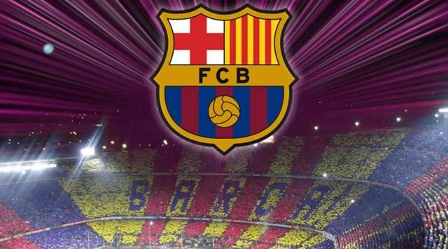 9 yaşında Barcelonaya transfer oldu
